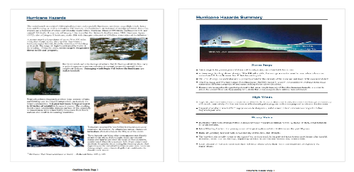 Hurricane Hazards Summary.pdf